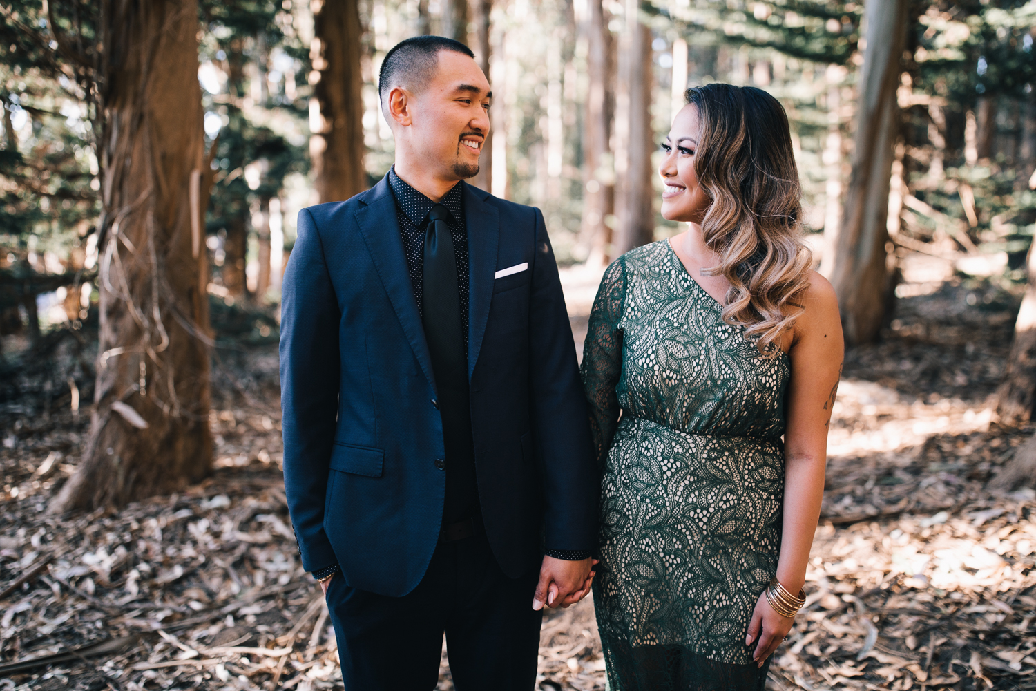 2018_11_ 042018.11.4 Leah + Ed Engagement Session Blog photos Edited For Web 0017.jpg