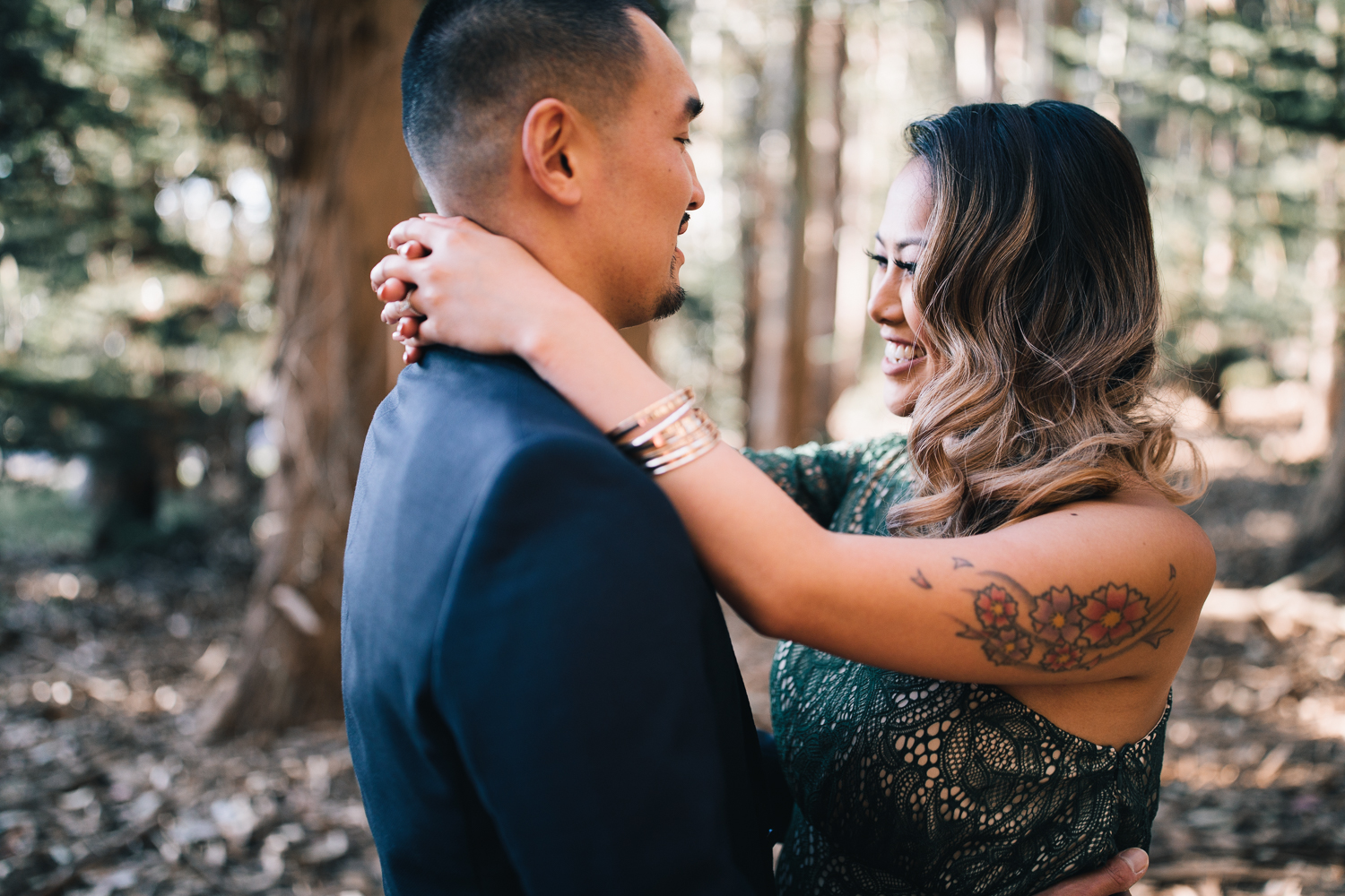 2018_11_ 042018.11.4 Leah + Ed Engagement Session Blog photos Edited For Web 0020.jpg