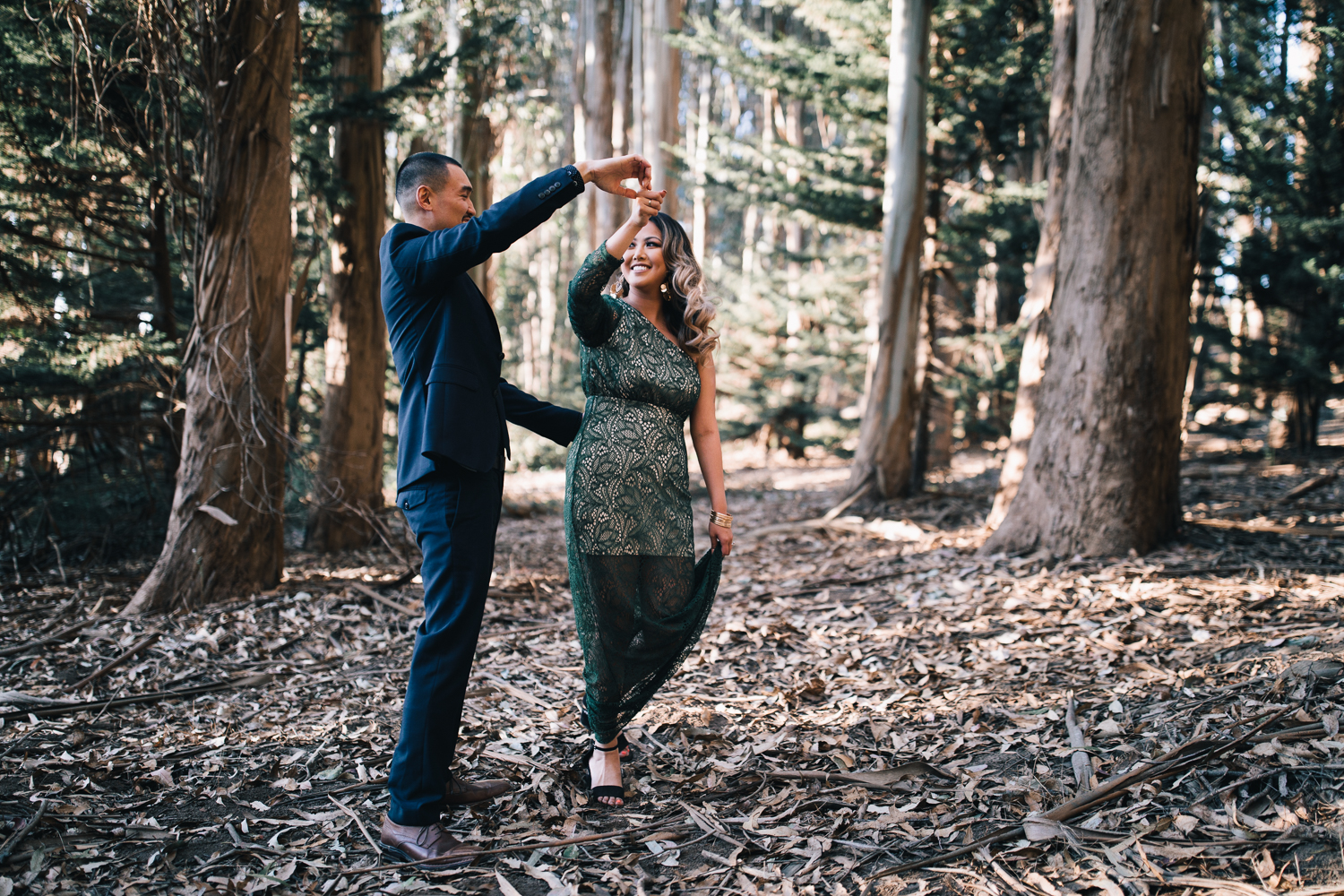 2018_11_ 042018.11.4 Leah + Ed Engagement Session Blog photos Edited For Web 0028.jpg
