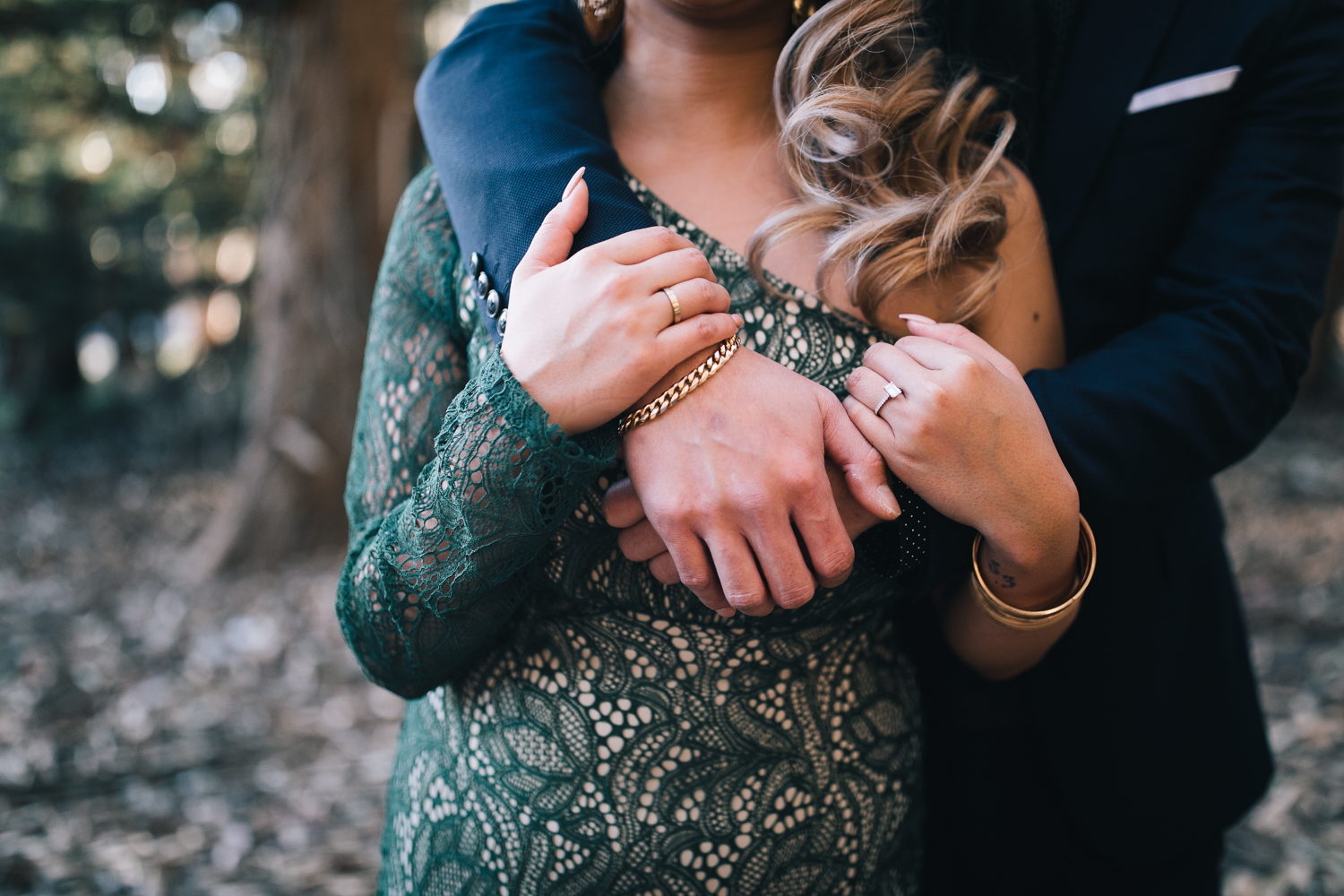 2018_11_ 042018.11.4 Leah + Ed Engagement Session Blog photos Edited For Web 0036.jpg