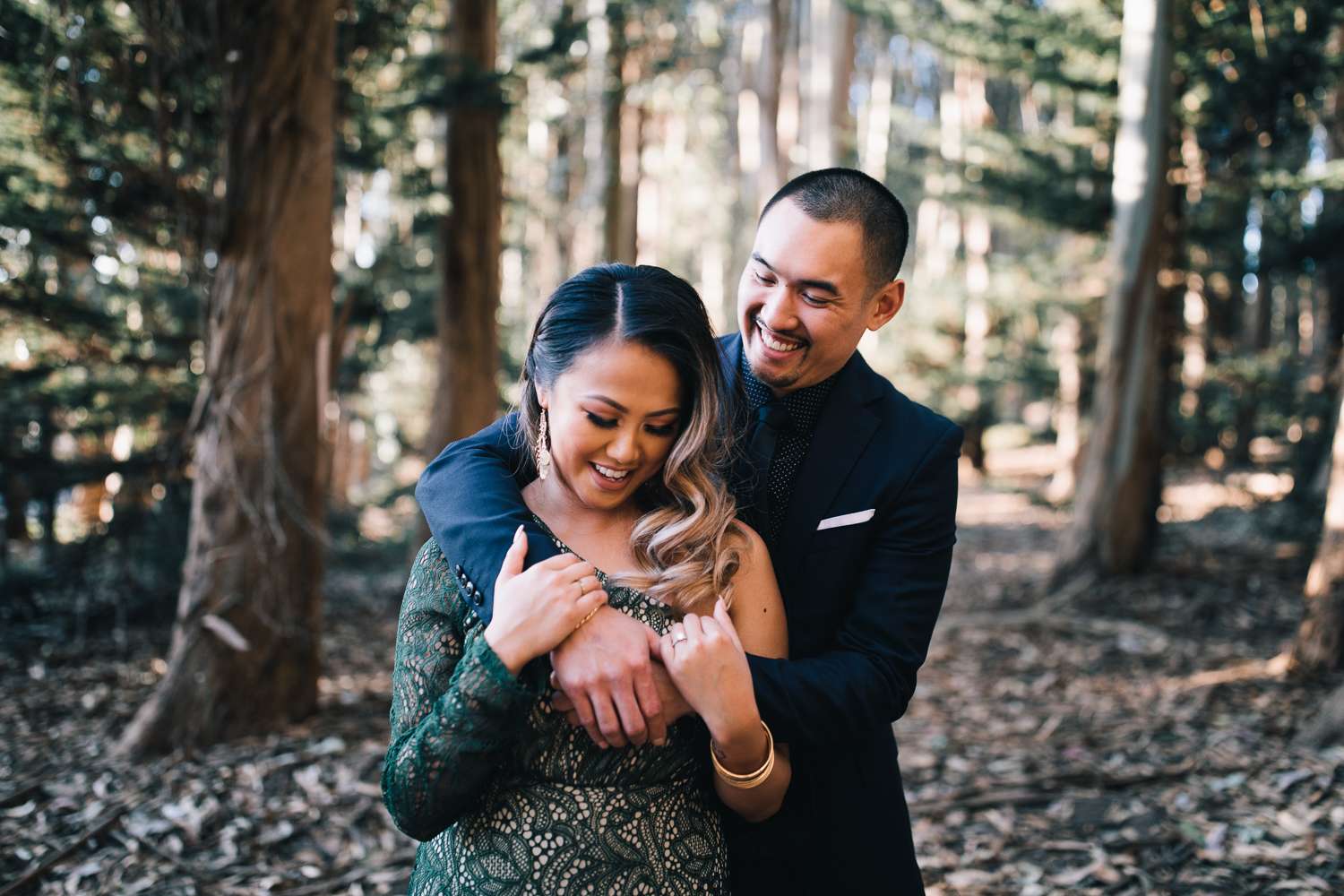2018_11_ 042018.11.4 Leah + Ed Engagement Session Blog photos Edited For Web 0037.jpg