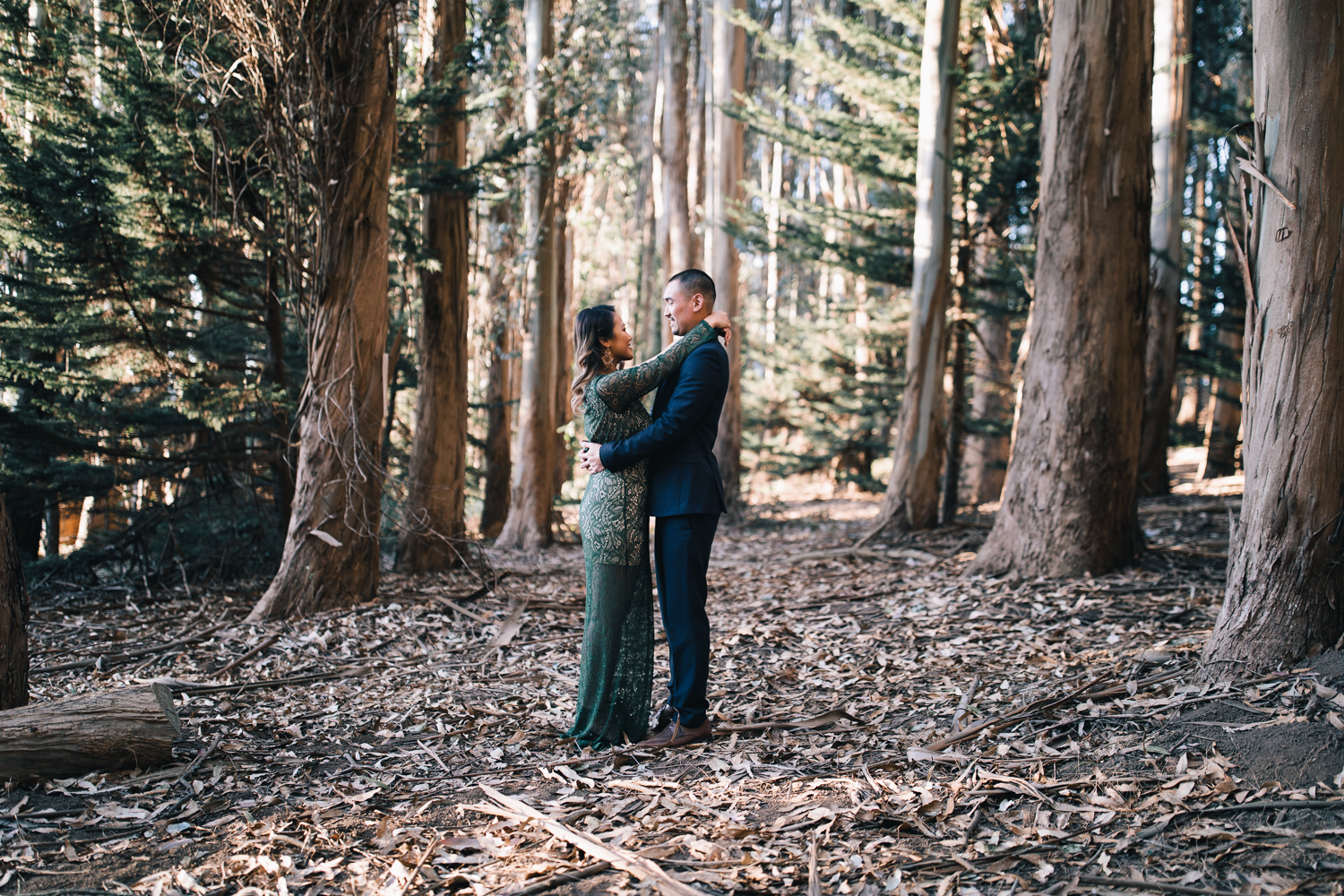 2018_11_ 042018.11.4 Leah + Ed Engagement Session Blog photos Edited For Web 0040.jpg
