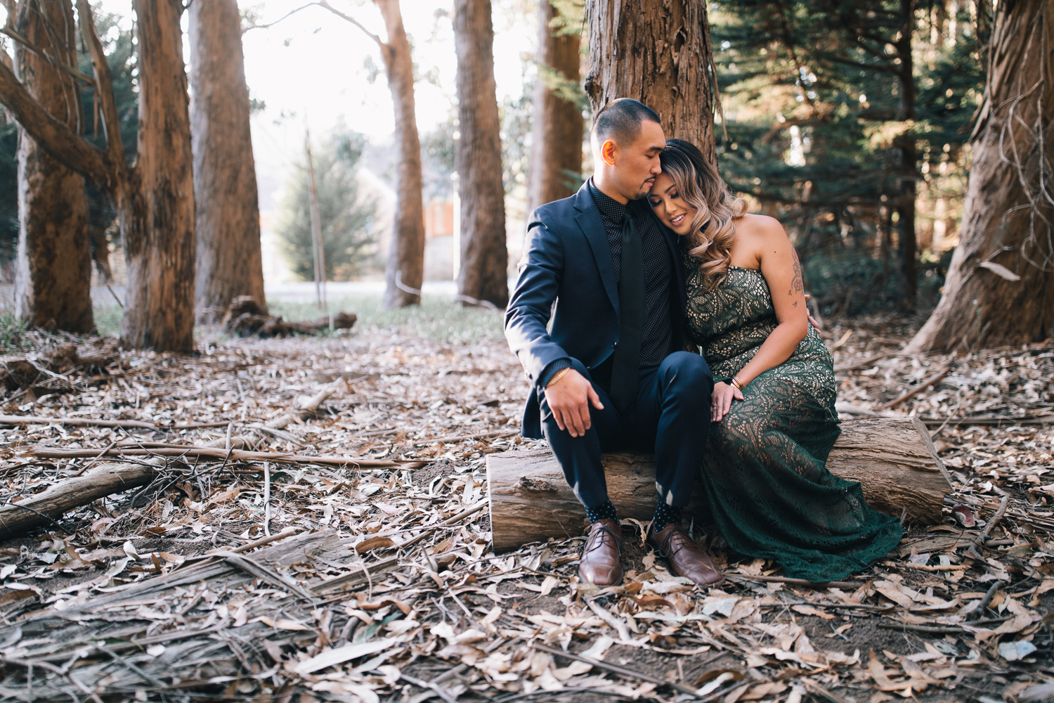 2018_11_ 042018.11.4 Leah + Ed Engagement Session Blog photos Edited For Web 0046.jpg