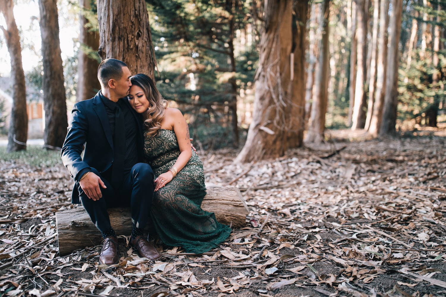 2018_11_ 042018.11.4 Leah + Ed Engagement Session Blog photos Edited For Web 0047.jpg