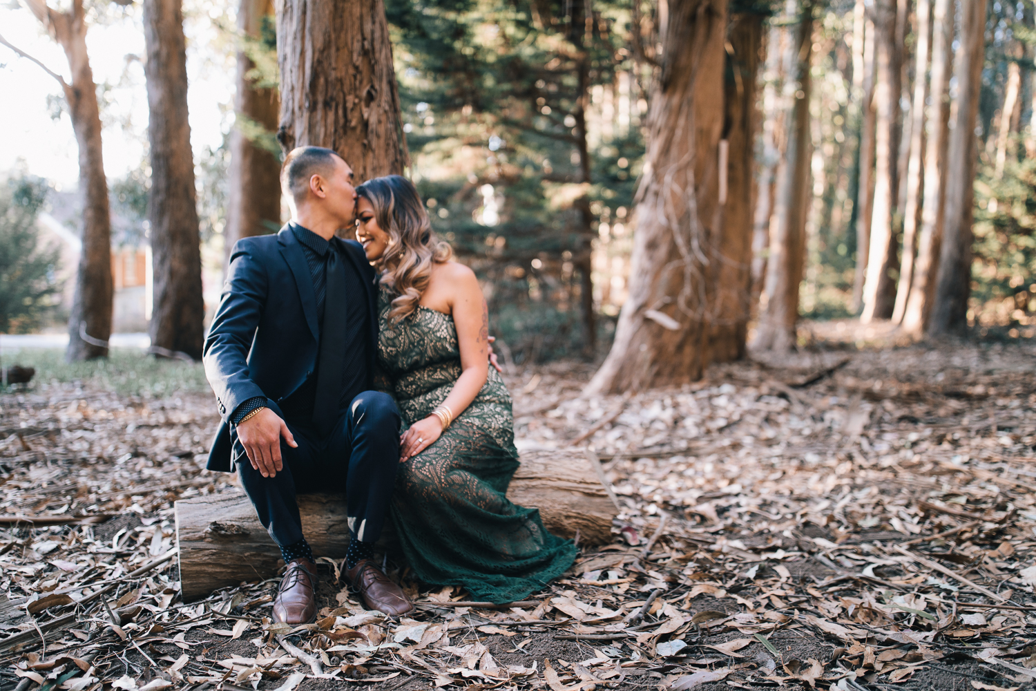 2018_11_ 042018.11.4 Leah + Ed Engagement Session Blog photos Edited For Web 0048.jpg