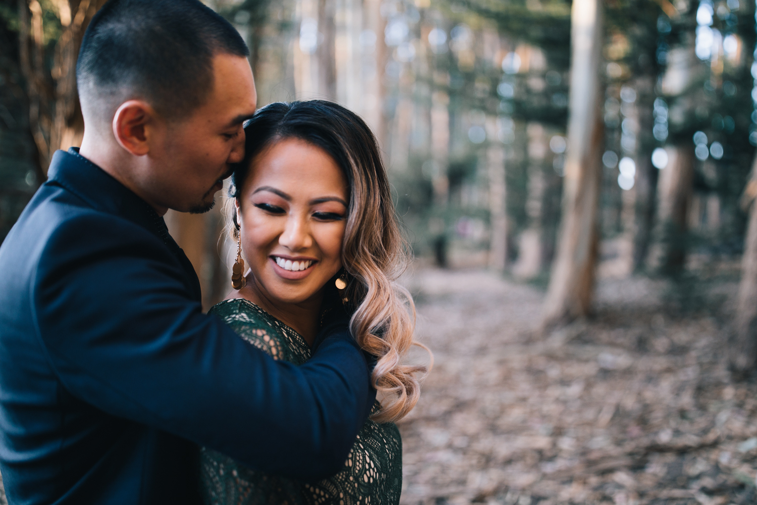 2018_11_ 042018.11.4 Leah + Ed Engagement Session Blog photos Edited For Web 0056.jpg