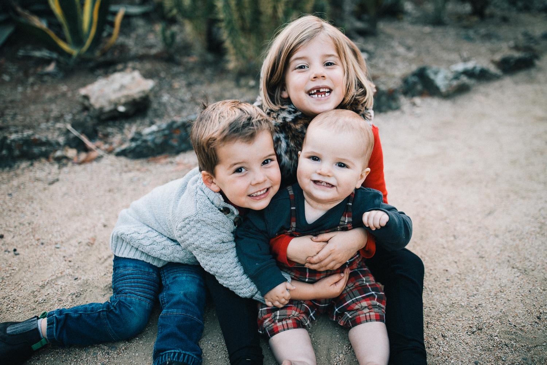2018_10_ 282018.10.28 Pender Family Blog Photos  Edited For Web 0013.jpg