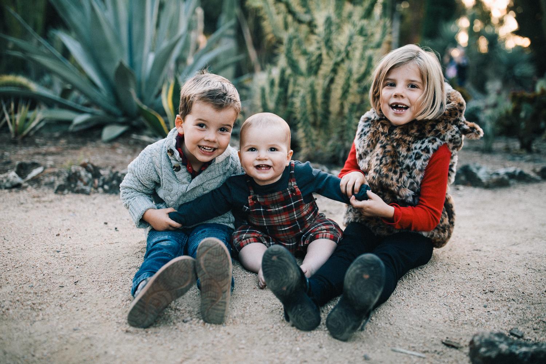 2018_10_ 282018.10.28 Pender Family Blog Photos  Edited For Web 0014.jpg