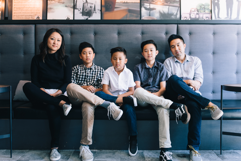 2018_10_ 132018.10.13 Lee Family Joe and the Juice Blog Edited For Web 0010.jpg