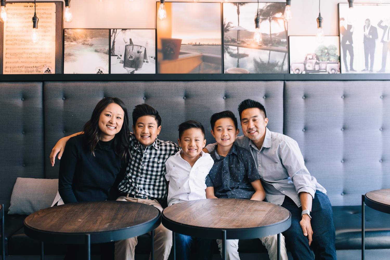 2018_10_ 132018.10.13 Lee Family Joe and the Juice Blog Edited For Web 0009.jpg
