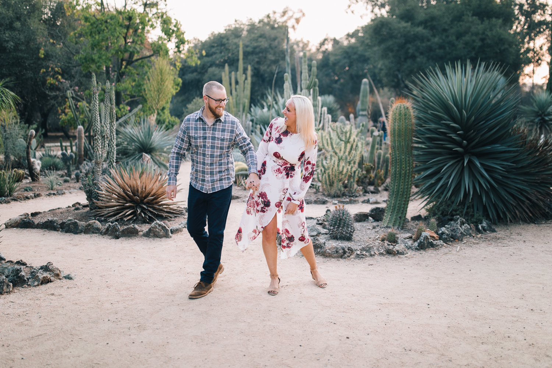 2018_11_ 11Erin + Jeff Arizona Garden Engagement Session Edited For Web 0010.jpg