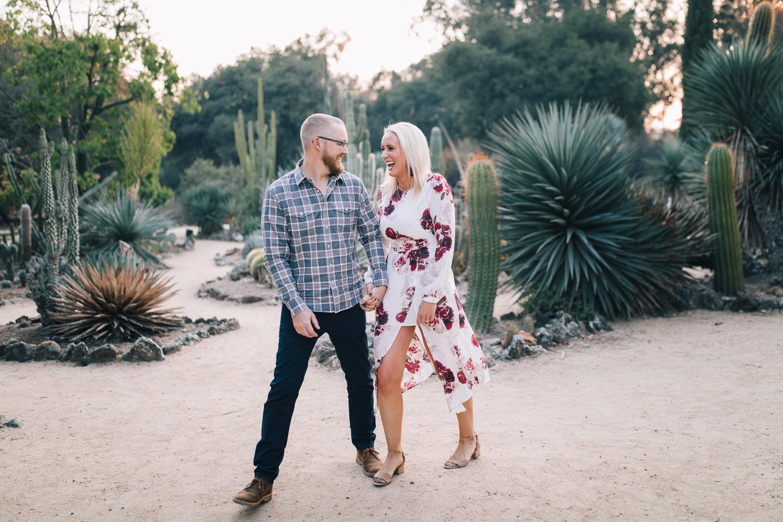 2018_11_ 11Erin + Jeff Arizona Garden Engagement Session Edited For Web 0011.jpg