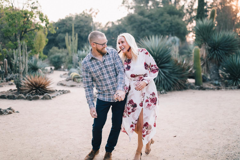 2018_11_ 11Erin + Jeff Arizona Garden Engagement Session Edited For Web 0012.jpg