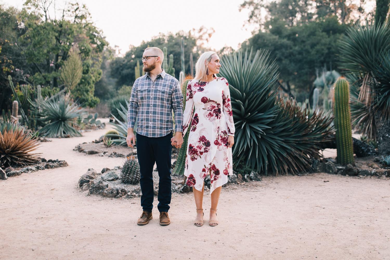 2018_11_ 11Erin + Jeff Arizona Garden Engagement Session Edited For Web 0013.jpg