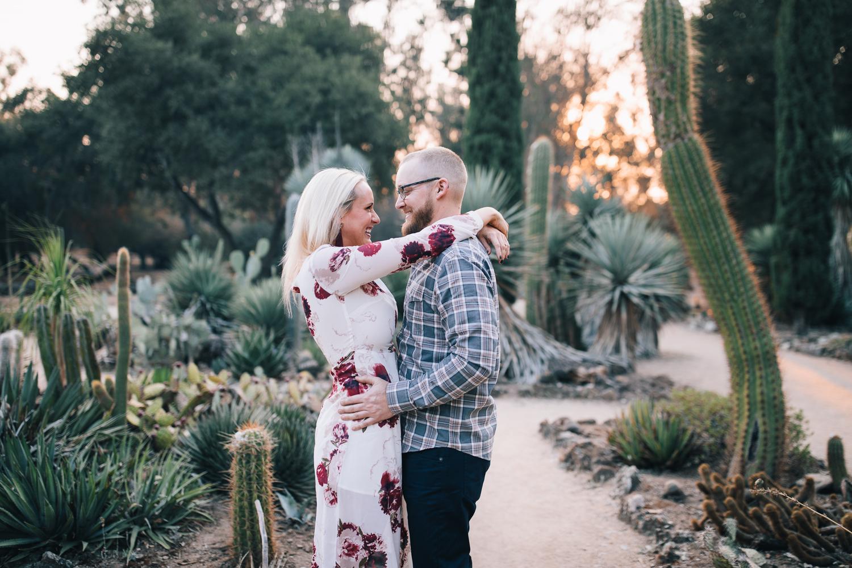 2018_11_ 11Erin + Jeff Arizona Garden Engagement Session Edited For Web 0019.jpg