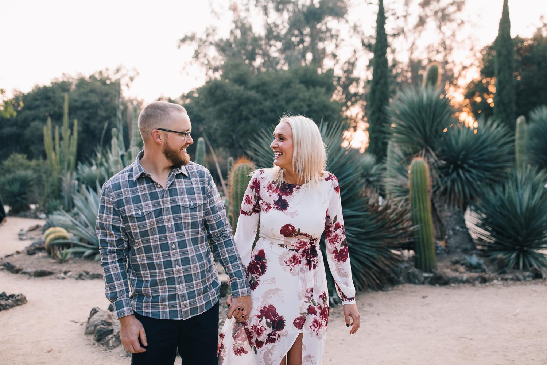 2018_11_ 11Erin + Jeff Arizona Garden Engagement Session Edited For Web 0022.jpg