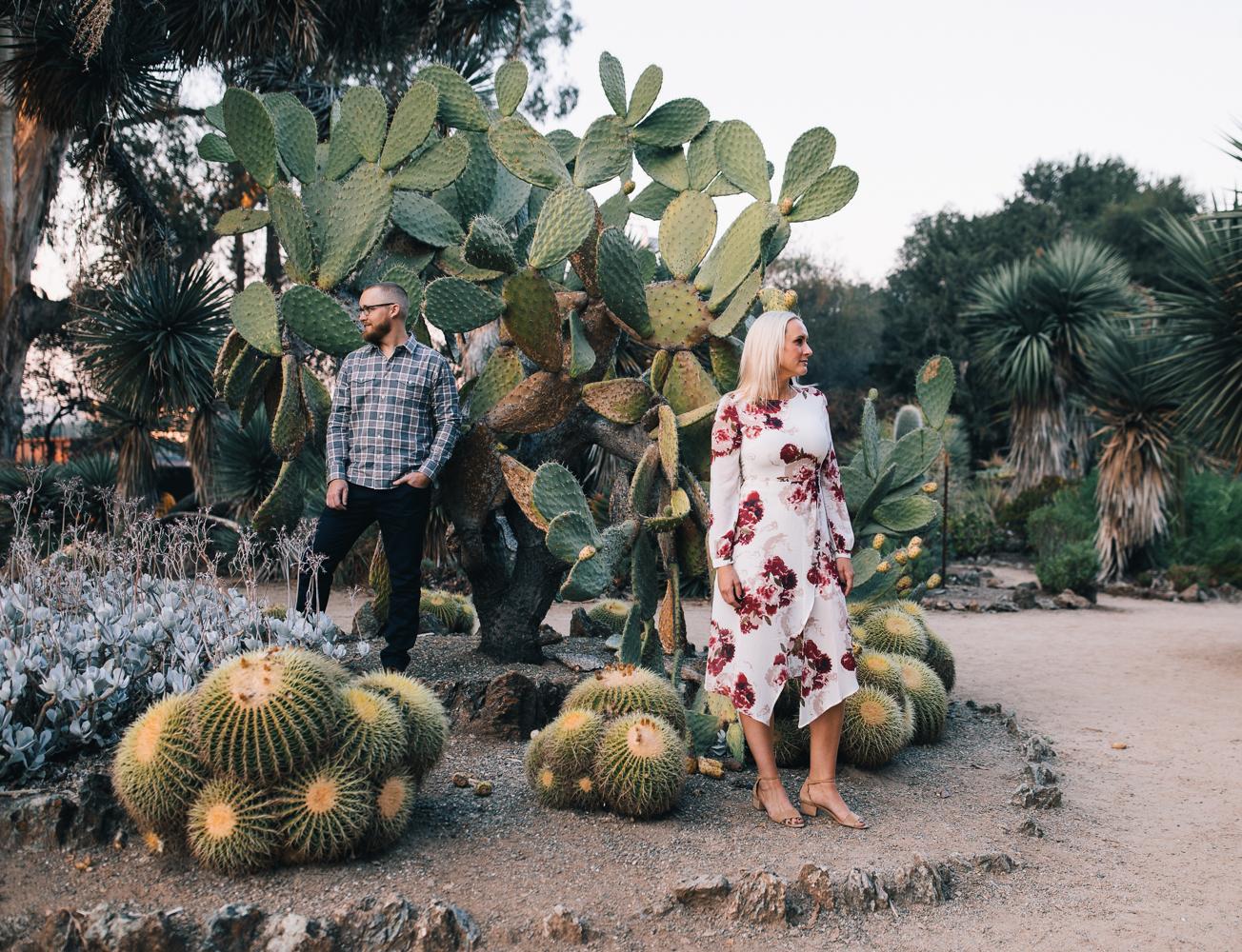 2018_11_ 11Erin + Jeff Arizona Garden Engagement Session Edited For Web 0021.jpg