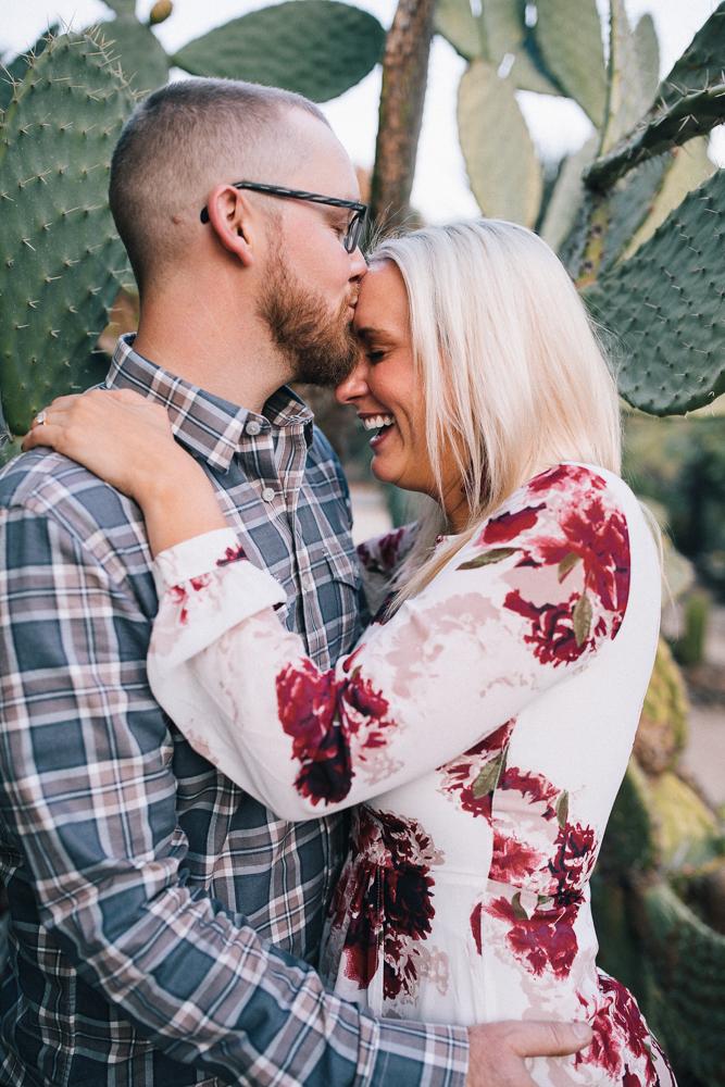 2018_11_ 11Erin + Jeff Arizona Garden Engagement Session Edited For Web 0025.jpg