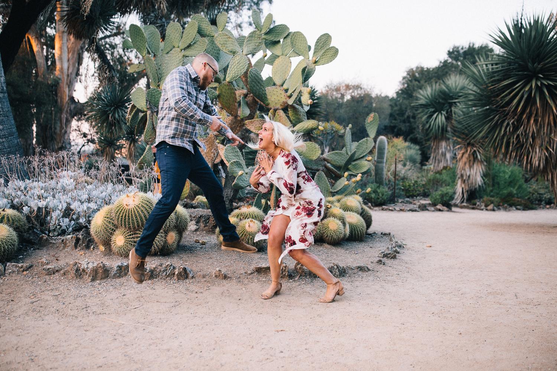 2018_11_ 11Erin + Jeff Arizona Garden Engagement Session Edited For Web 0026.jpg