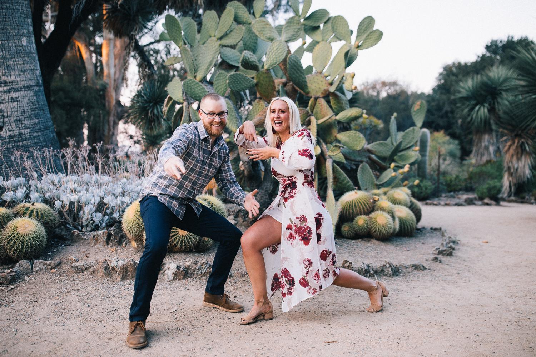 2018_11_ 11Erin + Jeff Arizona Garden Engagement Session Edited For Web 0027.jpg
