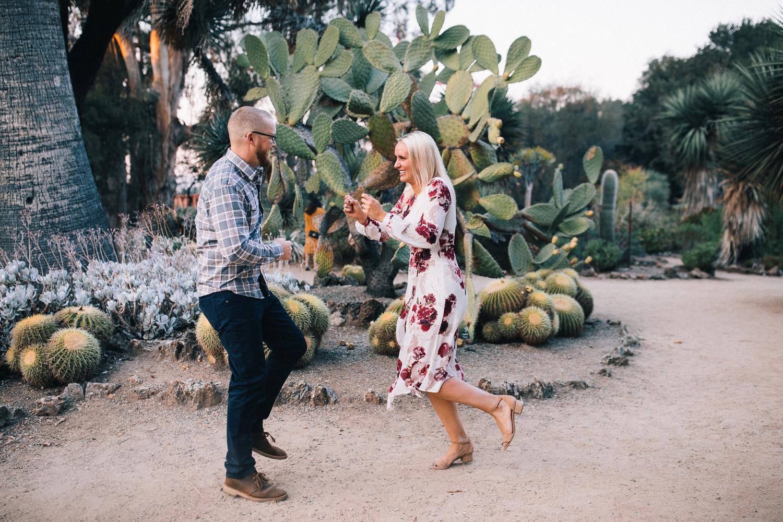 2018_11_ 11Erin + Jeff Arizona Garden Engagement Session Edited For Web 0028.jpg