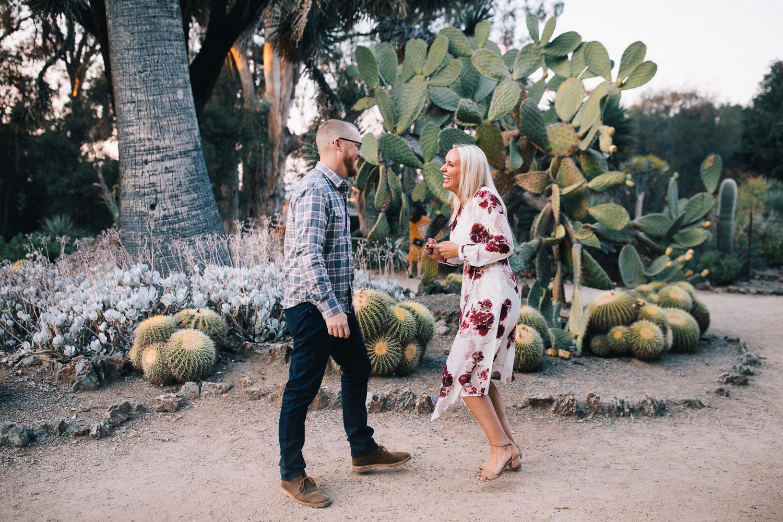 2018_11_ 11Erin + Jeff Arizona Garden Engagement Session Edited For Web 0029.jpg