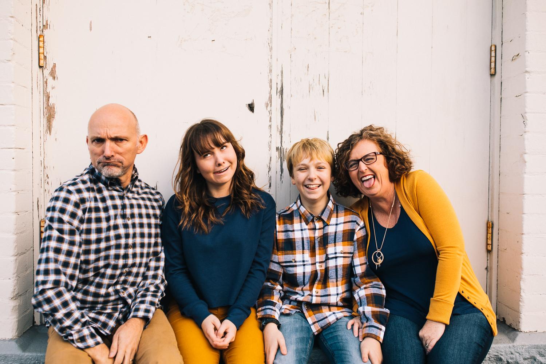 2018_12_ 092018.12.9 Lindsay family session blog photos Edited For Web 0025.jpg