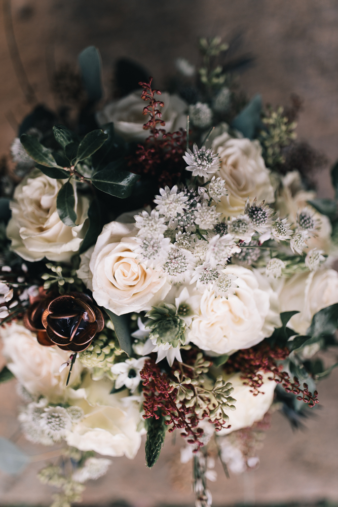 2019_01_ 05Moorhead Wedding Blog Photos Edited For Web 0019.jpg