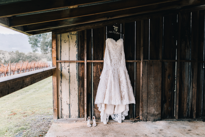 2019_01_ 05Moorhead Wedding Blog Photos Edited For Web 0018.jpg