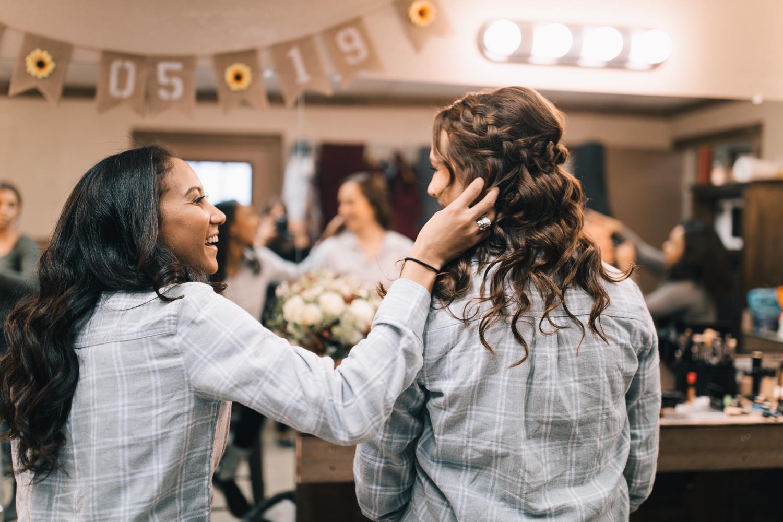 2019_01_ 05Moorhead Wedding Blog Photos Edited For Web 0022.jpg
