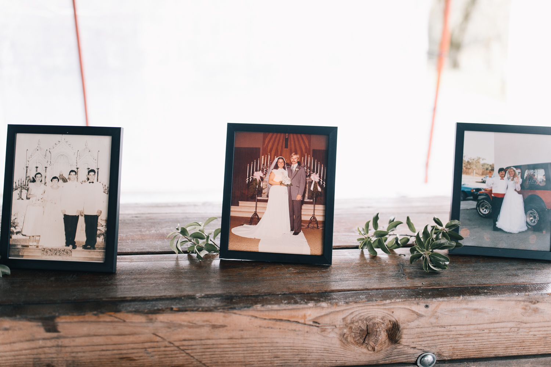 2019_01_ 05Moorhead Wedding Blog Photos Edited For Web 0025.jpg