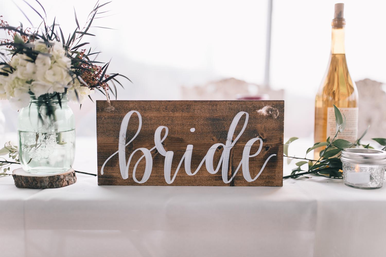 2019_01_ 05Moorhead Wedding Blog Photos Edited For Web 0026.jpg