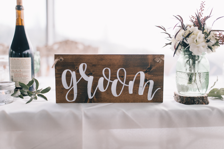 2019_01_ 05Moorhead Wedding Blog Photos Edited For Web 0027.jpg