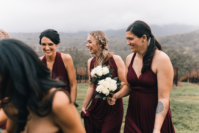 2019_01_ 05Moorhead Wedding Blog Photos Edited For Web 0045.jpg