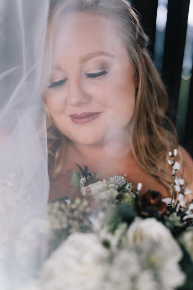 2019_01_ 05Moorhead Wedding Blog Photos Edited For Web 0050.jpg