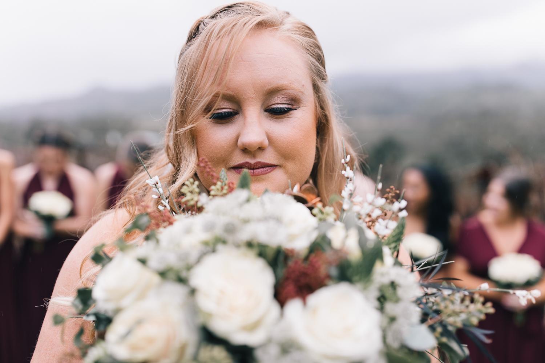 2019_01_ 05Moorhead Wedding Blog Photos Edited For Web 0054.jpg