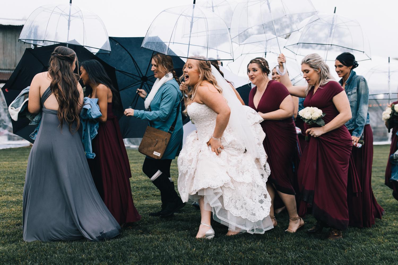 2019_01_ 05Moorhead Wedding Blog Photos Edited For Web 0057.jpg