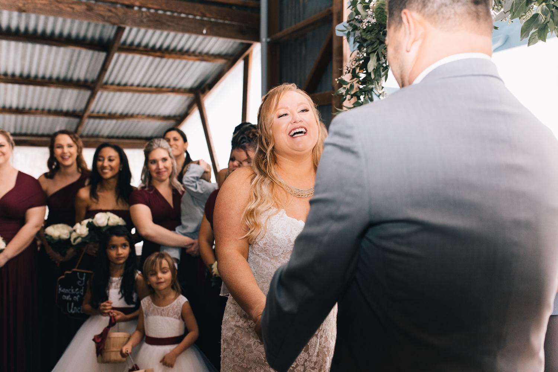 2019_01_ 05Moorhead Wedding Blog Photos Edited For Web 0059.jpg