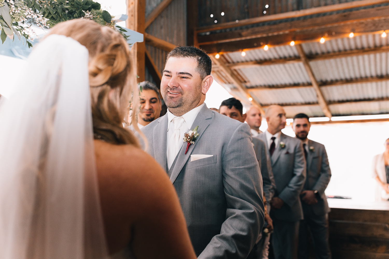 2019_01_ 05Moorhead Wedding Blog Photos Edited For Web 0060.jpg