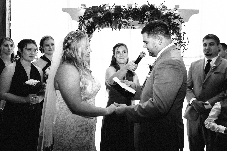 2019_01_ 05Moorhead Wedding Blog Photos Edited For Web 0062.jpg