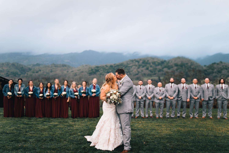 2019_01_ 05Moorhead Wedding Blog Photos Edited For Web 0070.jpg