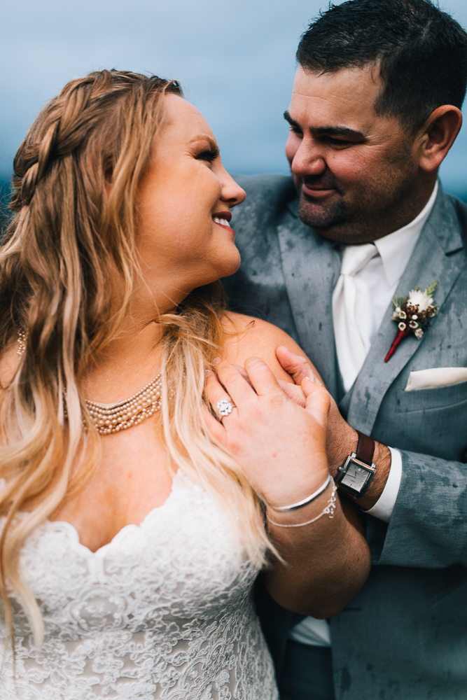 2019_01_ 05Moorhead Wedding Blog Photos Edited For Web 0075.jpg