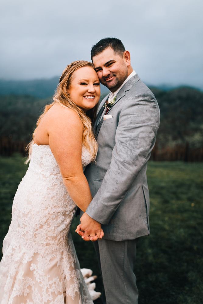 2019_01_ 05Moorhead Wedding Blog Photos Edited For Web 0078.jpg