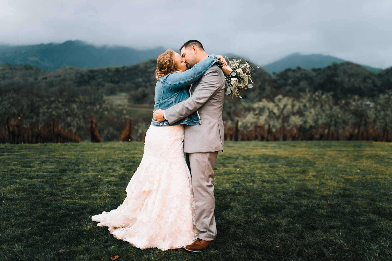 2019_01_ 05Moorhead Wedding Blog Photos Edited For Web 0080.jpg