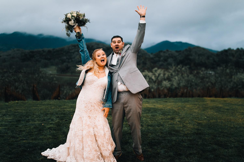2019_01_ 05Moorhead Wedding Blog Photos Edited For Web 0083.jpg