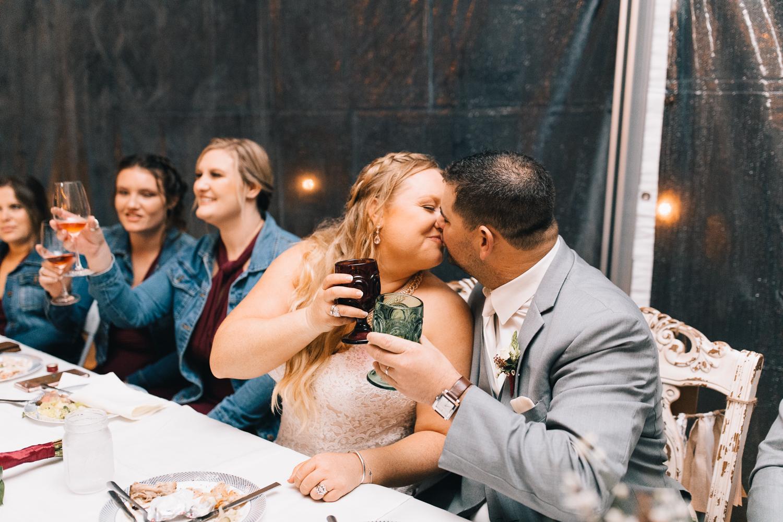 2019_01_ 05Moorhead Wedding Blog Photos Edited For Web 0084.jpg