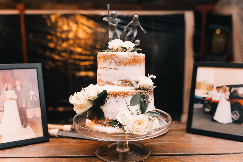 2019_01_ 05Moorhead Wedding Blog Photos Edited For Web 0087.jpg