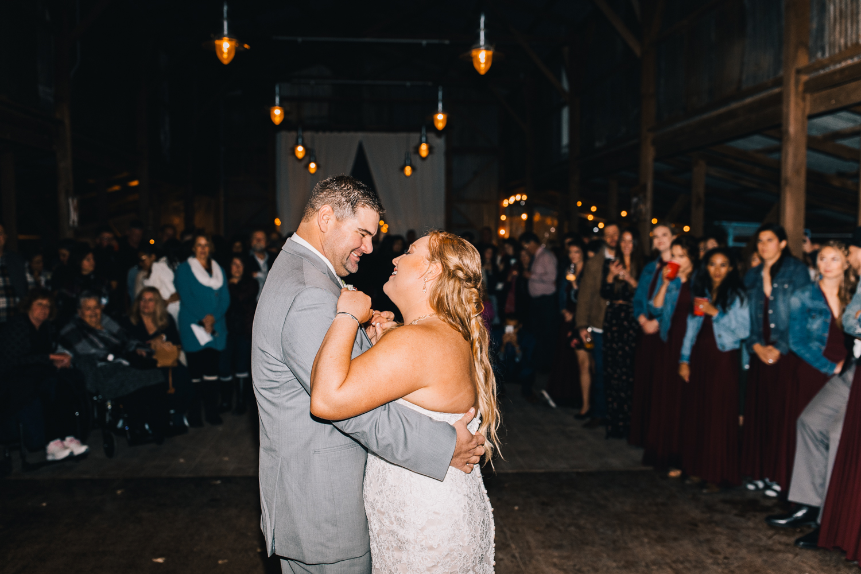 2019_01_ 05Moorhead Wedding Blog Photos Edited For Web 0088.jpg