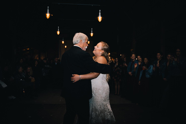 2019_01_ 05Moorhead Wedding Blog Photos Edited For Web 0090.jpg