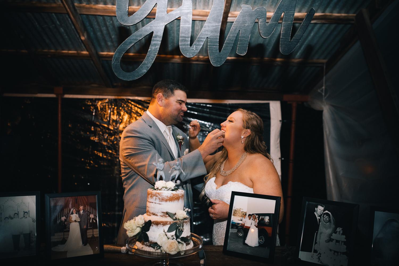2019_01_ 05Moorhead Wedding Blog Photos Edited For Web 0091.jpg